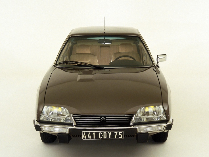 citroen cx cars i like pinterest cars. Black Bedroom Furniture Sets. Home Design Ideas