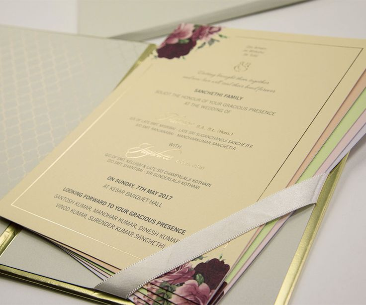 85 best dolce vita definition images on pinterest dolce vita dolcevita favini wedding invitations india social find more about stopboris Gallery