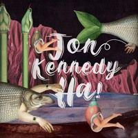 """Ha!"" E.P. by Jon Kennedy on SoundCloud"