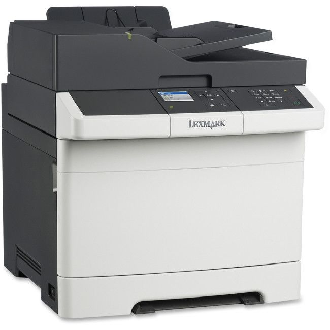 Now available at Compra: Lexmark CX310DN L... Check it out here! http://www.compra-markets.ca/products/lexmark-cx310dn-laser-multifunction-printer-color-plain-paper-print-desktop?utm_campaign=social_autopilot&utm_source=pin&utm_medium=pin