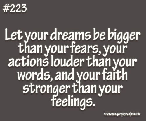 Motivational Quotes For Teenagers: Best 25+ Funny Uplifting Quotes Ideas On Pinterest