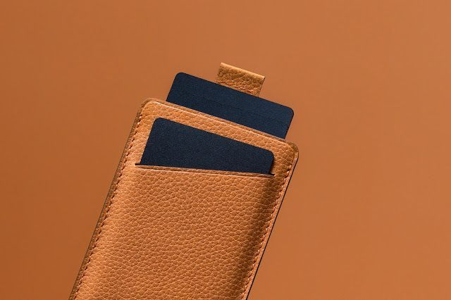 B limey. Those guys at Bellroy are at it again. You'd have thought, for most brands, creating a couple of lines of quality products would be enough - launch the product, sell a few, sit back, and ...