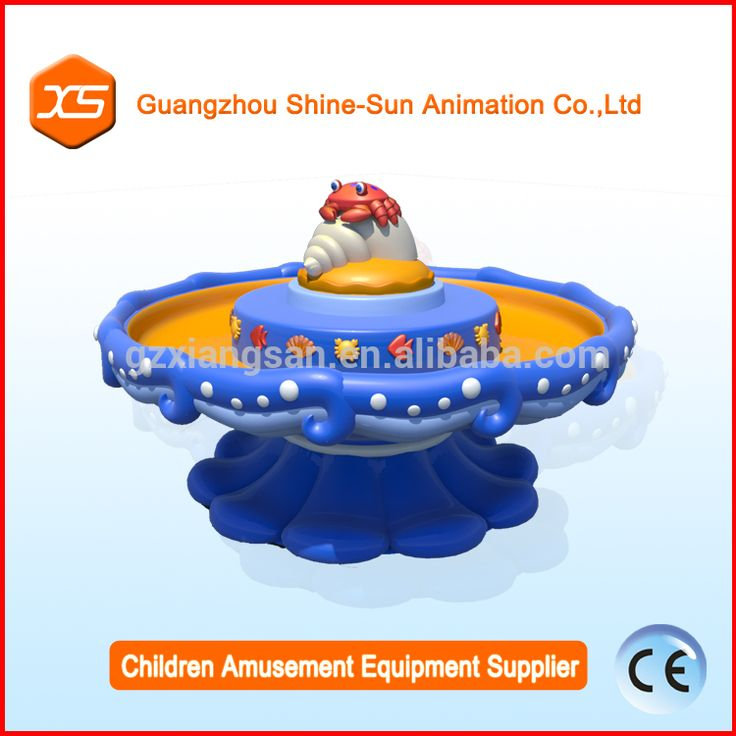 CHEAP KIDS INDOOR / OUTDOOR SAND ART GAME FOR 12 PEOPLE COMMERCIAL GAME MACHINE