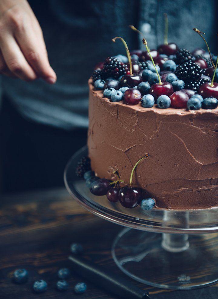 Ob Geschirr, Besteck, Teeservice oder Küchenzubehör: Bei uns finden Sie Produkte und Inspirationen für Ihre Küche und die ganz besonderen Momente am Tisch.