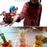 Easter+egg+stand+–+rooster