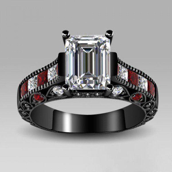 283 best stuff of buy vampire wedding images on Pinterest Gothic