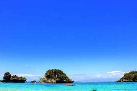 沖縄観光におすすめ!専門家が教える沖縄本島スポット22選 | トラベルjp<たびねす>