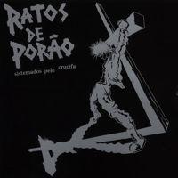 Ratos de Porão-Nao Me Importo (I Don't Care) by AlternativeTentacles on SoundCloud