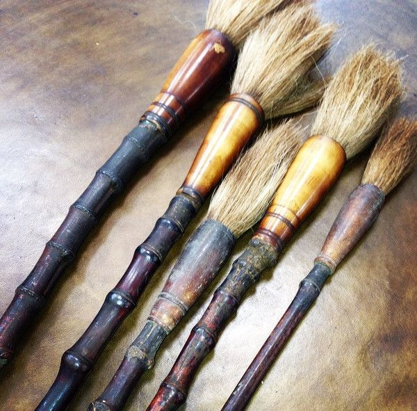 17 Best Images About Brushes On Pinterest Artist Brush