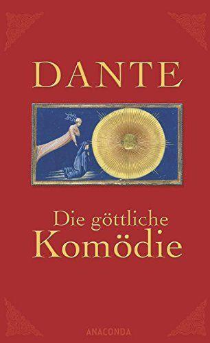 Die göttliche Komödie von Dante Alighieri https://www.amazon.de/dp/393848411X/ref=cm_sw_r_pi_dp_x_MG88xb2FPZ90X