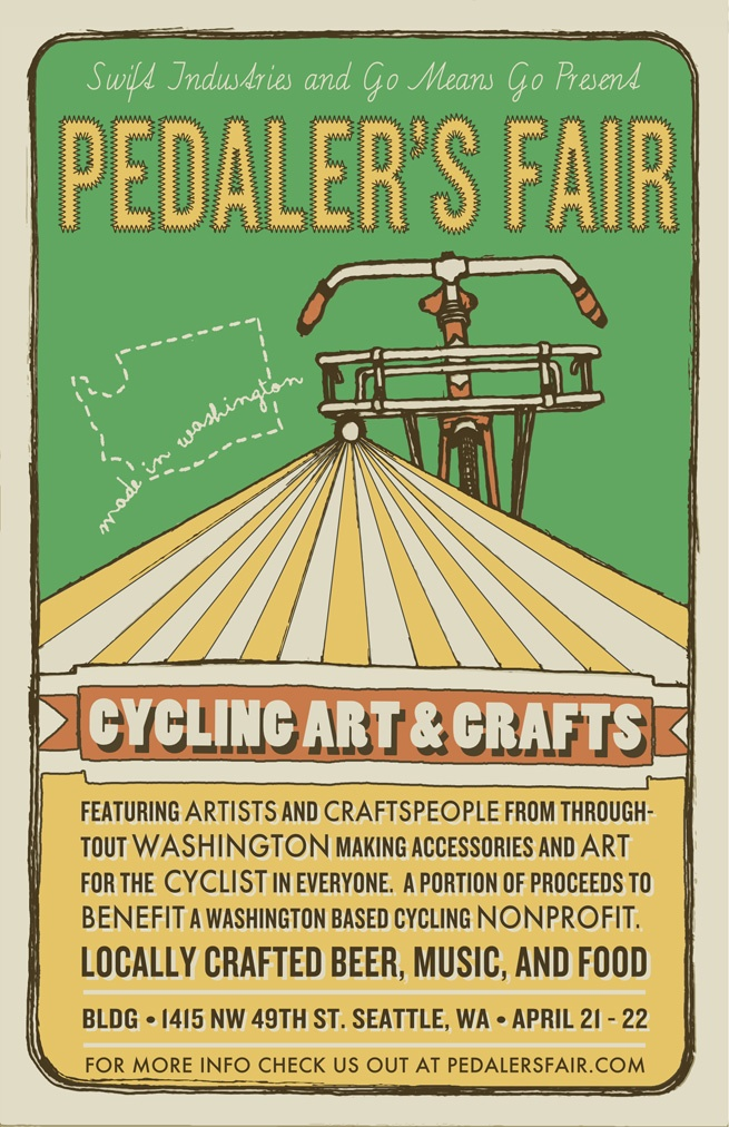 Bikes and craft - a perfect combination when enjoyed with a craft beer. This seems like something just perfect for Cape Town.