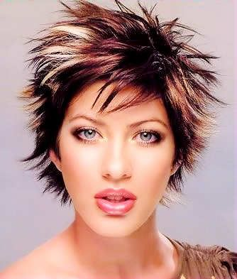 126 best images about short hair auburn with highlights