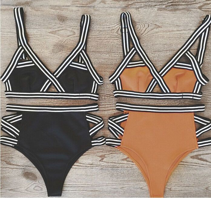 Cheap bras for tall women, Buy Quality suit length directly from China bra top bathing suit Suppliers: