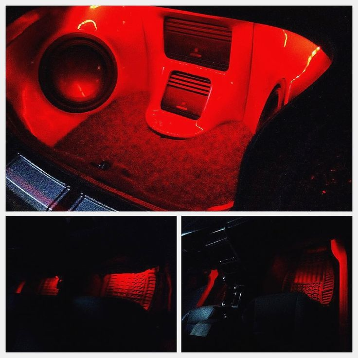Add some custom LED lighting to your vehicle today! Interior and trunk set up starting as low as $199 in a variety of colors. Swing by today for a free estimate!#LED #fiberglass #audio #Lighting #Dodge # Charger #picoftheday #style #photooftheday #audioexpressRVA #rva #804 #caraudio #richmond #audioexpress #custom #instagood #tailgate #radio #likes  Interested in a remote car starter or upgraded car audio system? View our profile for our contact information & give one of our team m..