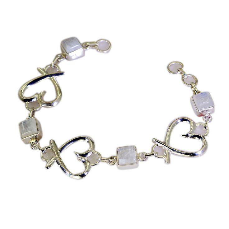 #gelang #batumulia #dabs #코디 #detail #Riyogems #jewellery #gemstone #Handmade #Copper #Ring https://www.etsy.com/shop/RiyoGems