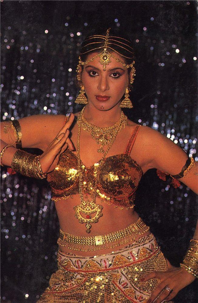 Анита сахандани индийская актриса, голые телки стройные шестой размер