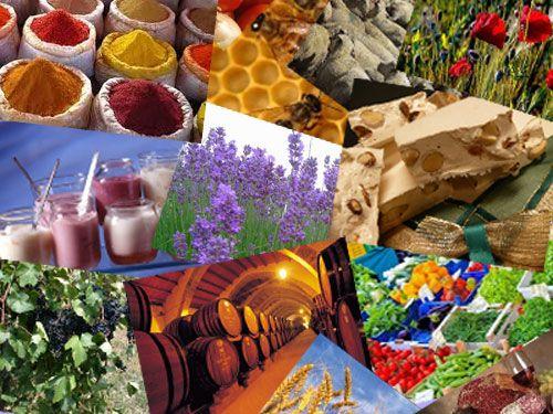 Biologico: tradizione e modernità si incontrano sui Social Network #SN #biologico http://www.insocialmedia.it/