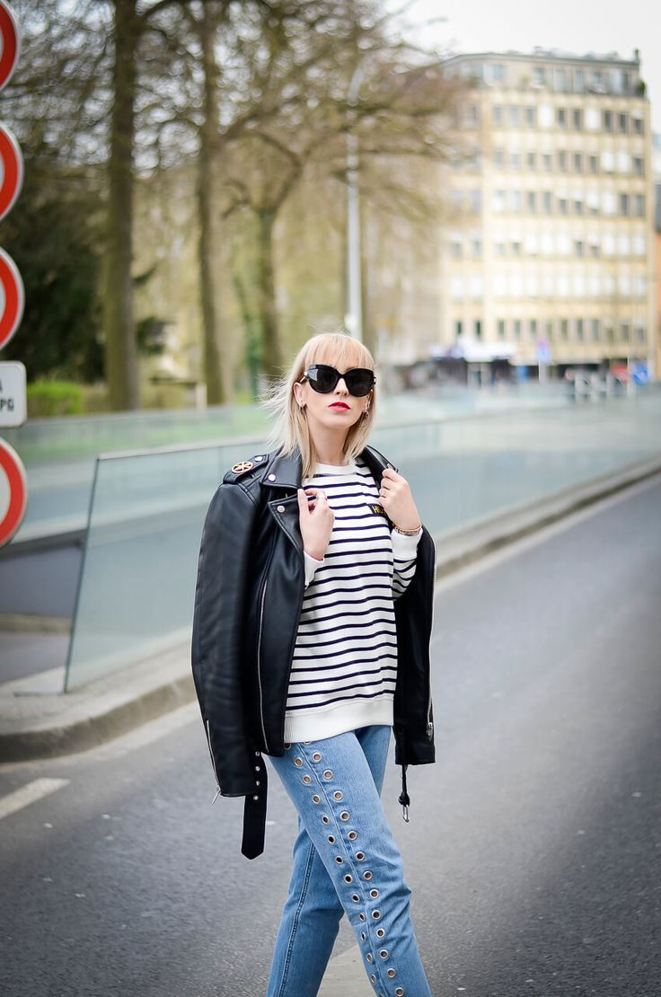TOMMY HILFIGER STRIPED SWEATER-ivaniasmode-7