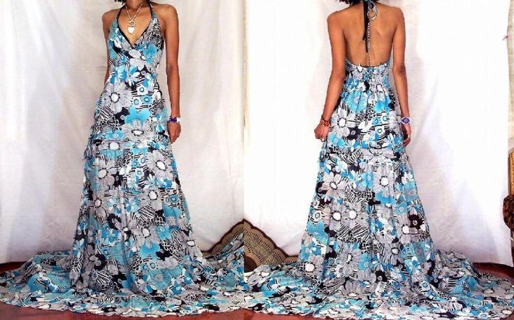 longhems.com extra long maxi dresses (23) #longdresses