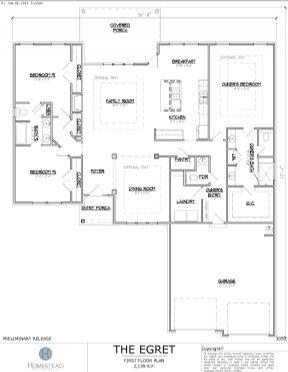 17 Best Images About Floor Plans Under 2100 Sqft On