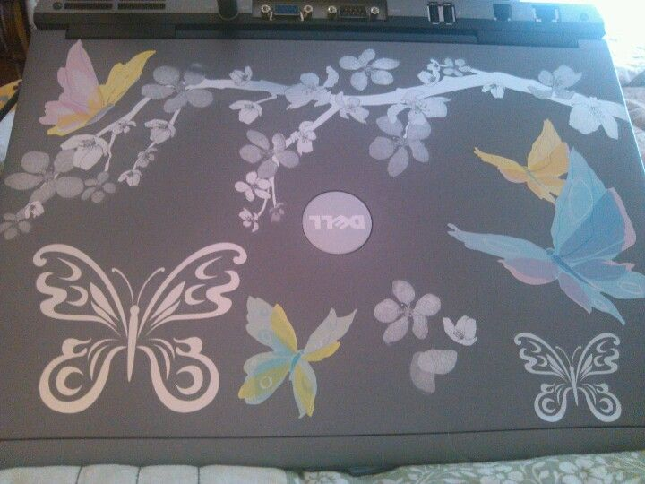Wall Decor Stickers Dollar Tree : Images about dollar tree diy on