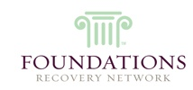 has Canadian outreach- preferred provider for Ontario dual disorders treatment
