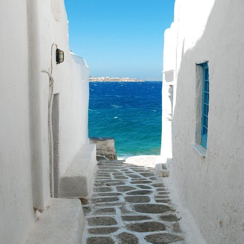 #Greece #wonderful