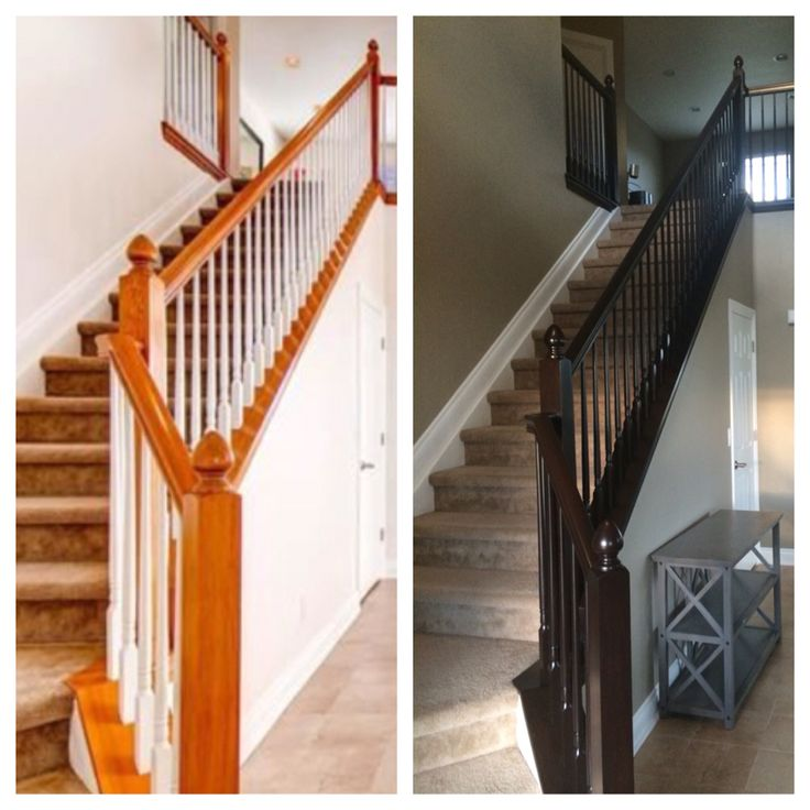 22 Best Stairs Images On Pinterest