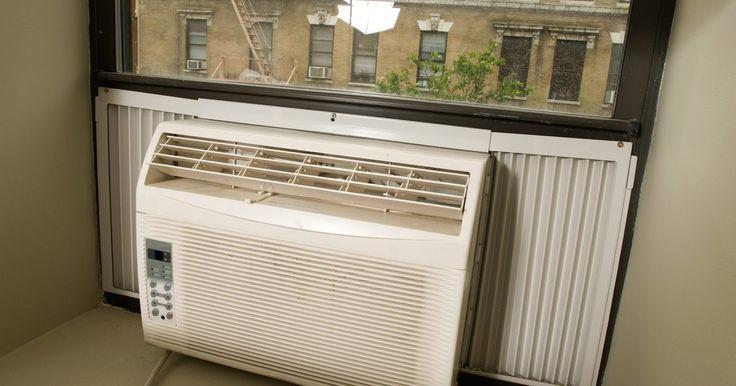 ¿Cuál es la forma más eficiente de que circule el aire en un apartamento?. Si alquilas un apartamento, tienes opciones limitadas con respecto a las alteraciones. Esto significa que no puedes derribar paredes o cambiar la configuración de las ventanas para que el aire circule en forma más eficiente. Sin embargo, hay medidas que puedes tomar para mantener el aire limpio circulando en tu hogar.
