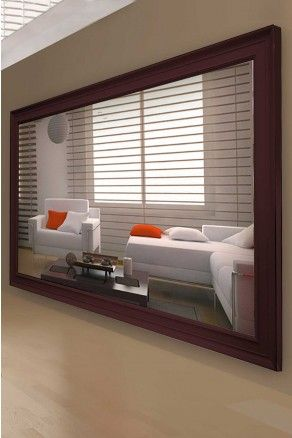 Extra Large Wall Mirrors 30 best large mirrors images on pinterest | large mirrors, wall