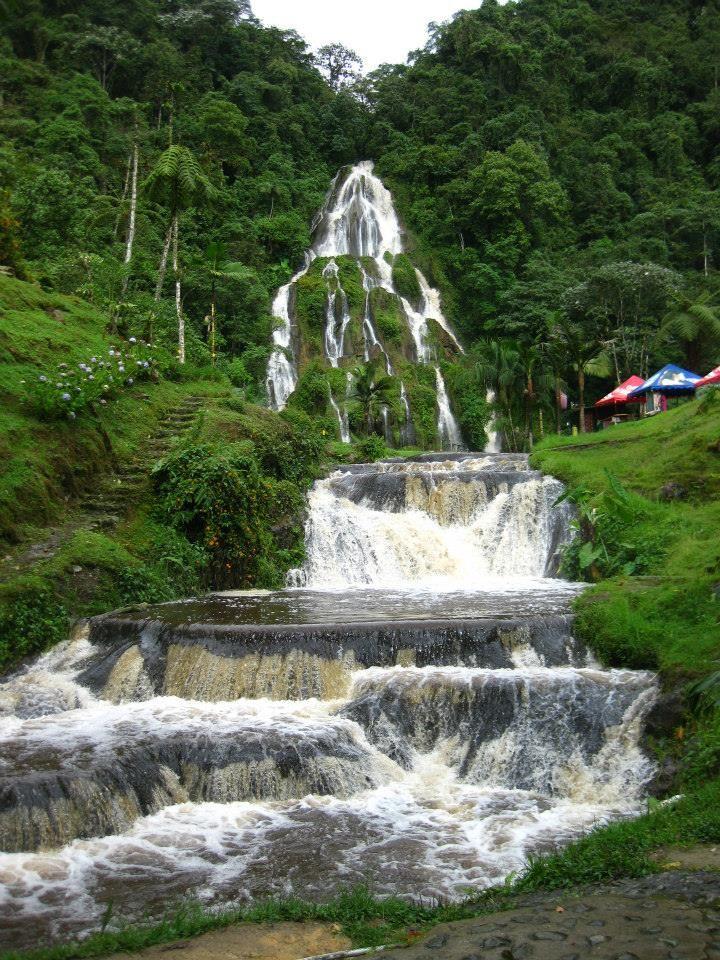 Visitanos las mejores vacaciones - eje cafetero- Colombia contacto : ejecutivosyturismo@gmail.com