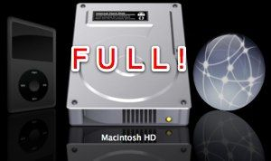 3 Free Apps To Analyze & Inspect Your Macintosh Hard Disk Space