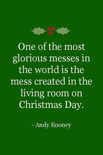 Christmas Bible Quotes And Sayings. QuotesGram