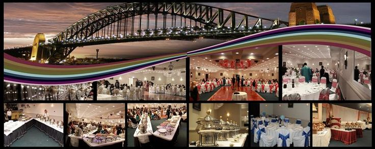 The sapphire reputation as one of the leading wedding venues in Sydney has been earned by our commitment to your total satisfaction - It means that we will not only provide you with one of the best wedding reception venues in Sydney for more details http://thesapphire.com.au/