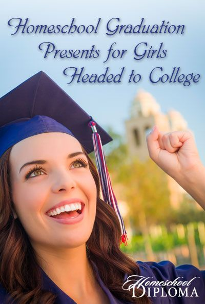 323 best Class Rings for Homeschool images on Pinterest | High ...