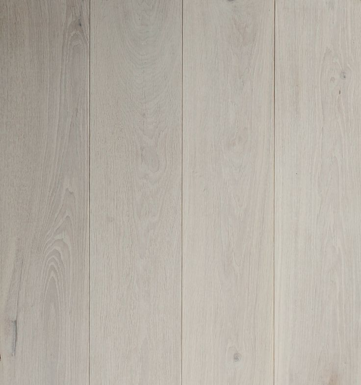 White Traditional Wood Floor: We do like to commend our Scandinavian wood purists for their love of light coloured finishes, whether it be Lye treated or white oiled oak.