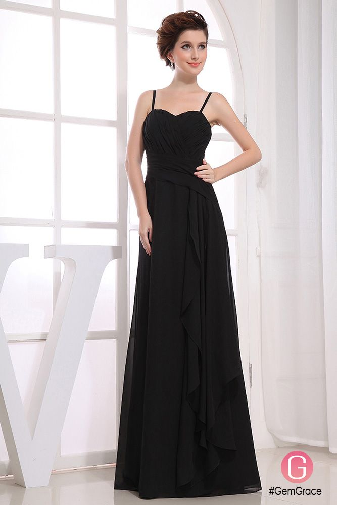 Only $139.9, Bridal Party Dresses A-line Sweetheart Floor-length Chiffon Bridesmaid Dress #OP3199 at #GemGrace. View more special Bridal Party Dresses,Bridesmaid Dresses now? GemGrace is a solution for those who want to buy delicate gowns with affordable prices, a solution for those who have unique ideas about their gowns. Find out more>>