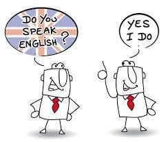 Секреты самостоятельного изучения языка  1. Перестать думать, что у вас нет способностей к языкам.  2. Время для изучения языка есть. Ищите его в автобусах, метро, автомобилях, за зарядкой и обедом.  3. Избавиться от заблуждения, что идеальное произношение и есть идеальное владение языком. Главное - ЧТО вы говорите (пишите), насколько это интересно собеседнику.  4. Чтобы научиться понимать и быть понятым, важна не идеальная грамматика, а словарный запас.  5. Вы переписываете незнакомые слова…