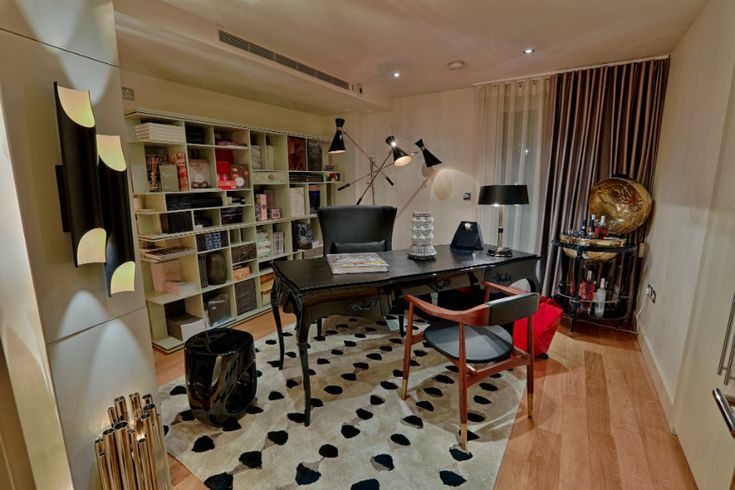 Covet House London Celebrates Design With a Bloggers Meeting #London #CovetHouse #Bloggers #Designers #BestDesign #event  http://mydesignagenda.com/covet-house-london-celebrates-design-with-a-bloggers-meeting/