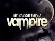 Free Streaming Video My Babysitter's a Vampire Season 2 Episode 2 (Full Video) My Babysitter's a Vampire Season 2 Episode 2 - Say You'll Be Maztak Summary: An ancient Mayan queen is accidentally summoned, and she prepares for a ritual that will unite her with a sun king and end the world.