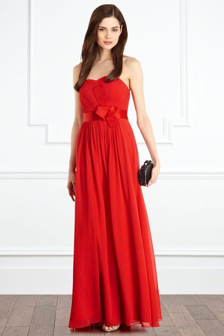 Prom Dresses High Street Stores 118