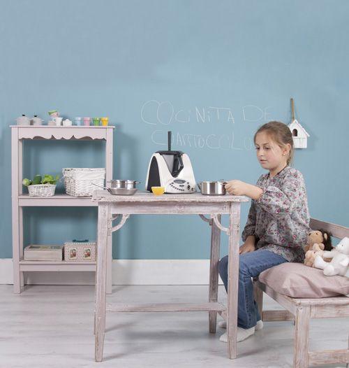 17 mejores im genes sobre cuartos de color azul en - Pintura pizarra colores ...