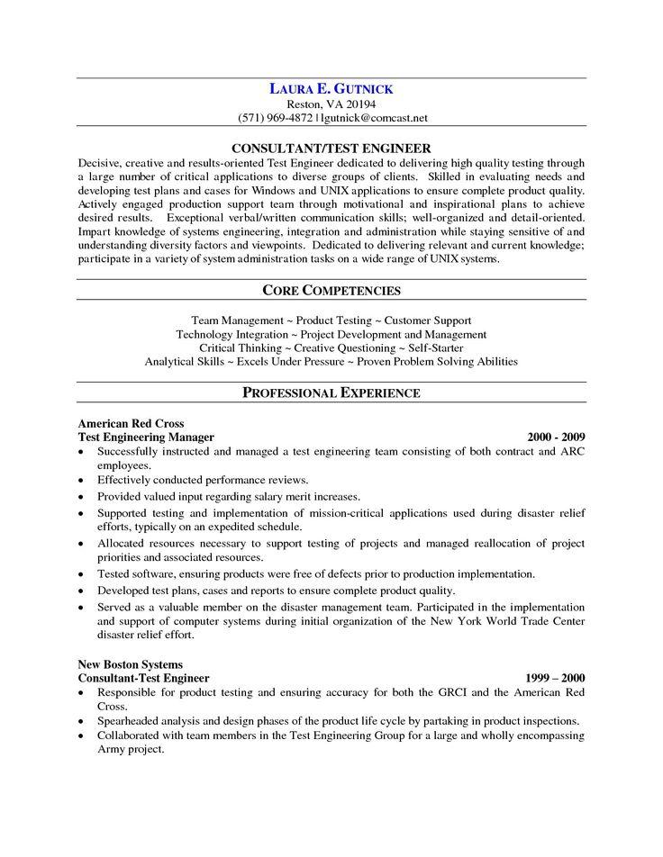 resume template docx download in 2020 Sample resume
