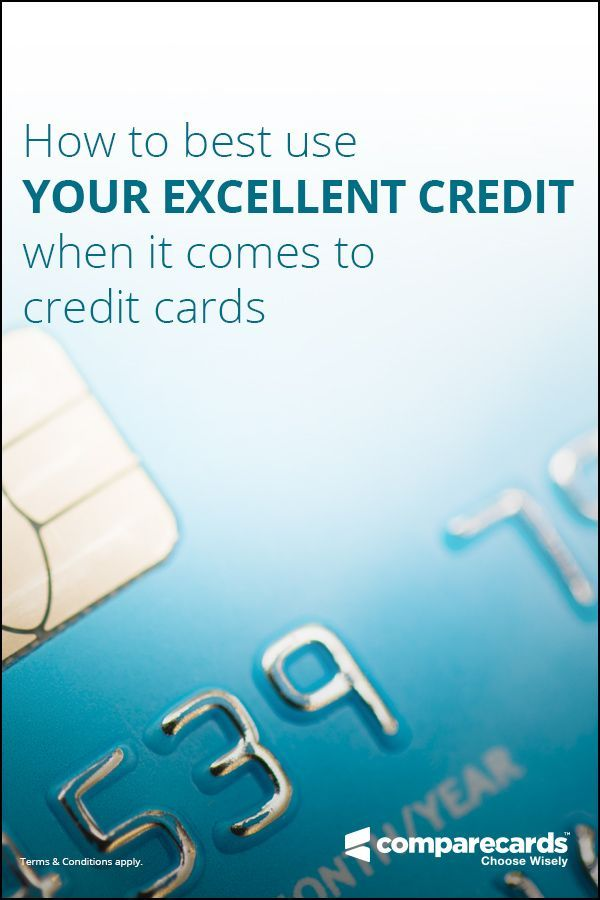 Business credit card guide getting payday loan info pinterest business credit card guide getting payday loan info pinterest card companies payday loans and personal finance reheart Images