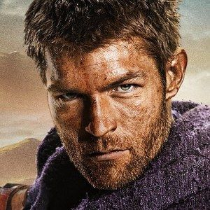 Spartacus: War of The Damned - The Complete Third Season Blu-ray and DVD Debut September 3rd -- Liam McIntyre returns as Spartacus, who leads more than 30,000 rebel soldiers into battle against the Romans in this final season. -- http://wtch.it/oda4l