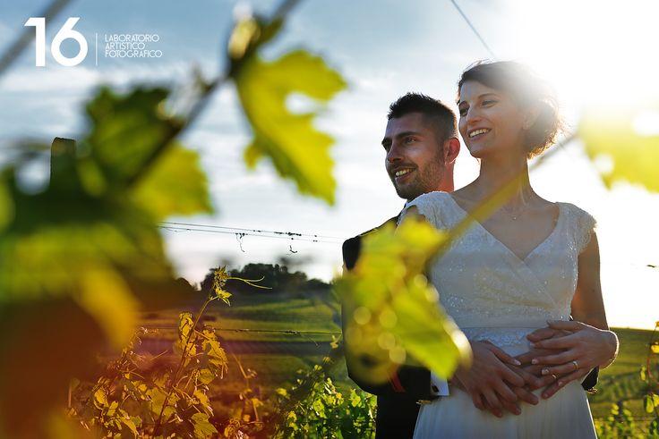 Gli abiti da sposa che puoi trovare al nostro Atelier di Acqui Terme (Al). Nel cuore del Monferrato.Wedding Planner. Fotografo di Matrimonio nel Monferrato. Acqui Terme. Fontanile.