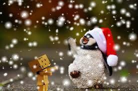 15 Spirit-Filled Movies That Define Christmas #christmas  #xmas #holiday  #vacation  #winter  #santa