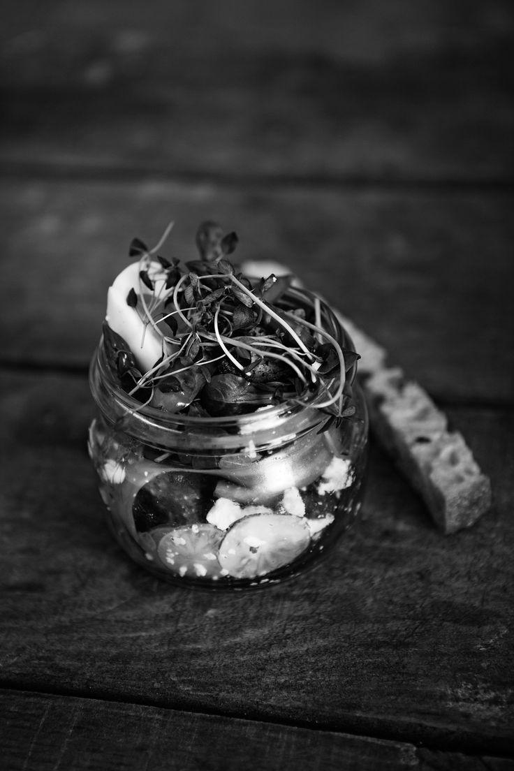 © fotograf John Sandlund, Fotograf Linköping, Monday Food, www.johnsandlund.se, falafel, vegetarian,