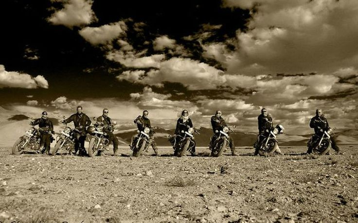 9 PERFECT BIKE EXPEDITIONS FOR #INDIANBIKERS…. SPECIALLY THE #BULLETLOVERS