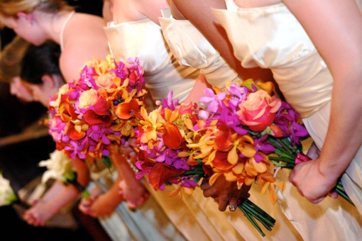 bouquets for wedding 137 best images about sunset wedding theme sunset wedding 2038